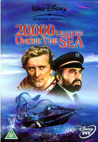 20,000 leagues dvd cover