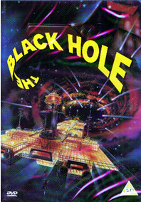black hole dvd cover