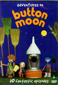 button moon dvd cover