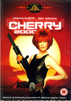 cherry 2000 dvd cover